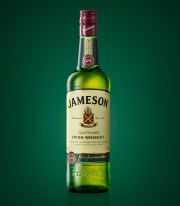 How to drink like an Adult on St. Patrick's Day