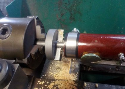 Woodwind Body Repair