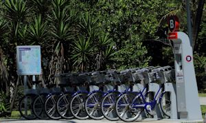 Broward-Bike-Sharing_TH2254