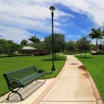 LibraryPark-Weston_TH5550