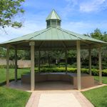 LibraryPark-Weston_TH5556