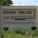 MiramarPinelandEntrance_TH5947