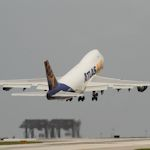 Boeing747-AtlasCargo-FLL_TH37695
