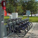 BikeSharing-FtLauderdale_TH2826