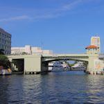 Bridge-AndrewsAve_TH44631