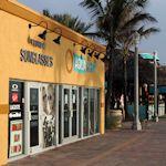 HollywoodBroadwalk-Shops_TH2751