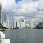 Miami-Downtown_TH46721