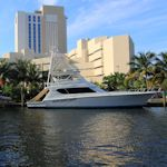 NewRiver-Boats_TH44518