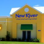 NewRiverChildCare_TH2263