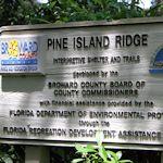PineIslandRidge-Davie_TH2234
