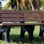 VirginiaKeyBeachPark-Bench_TH1859