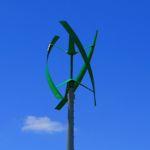WindTurbines_TH2289