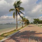 Miami-VirginiaKeyBeach_TH47213
