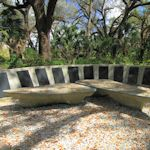 LongKeyNatureCtr-BrwdVictims_TH22002