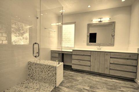 bathroom remodel 1 1