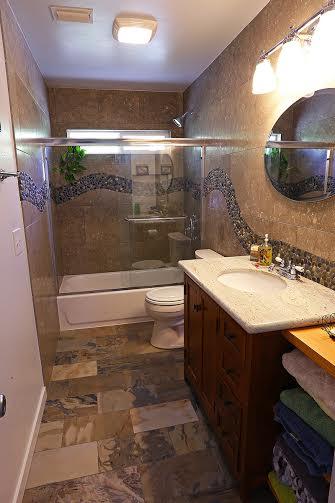 bathroom remodel 4 1