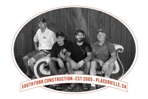 Placerville Construction, Kitchen Remodels, Home Remodeling