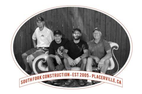 Placerville Construction, Kitchen Remodels, Home Remodeling
