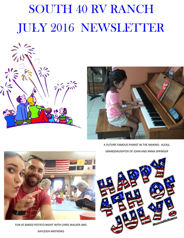 JULY-2016-Front-page