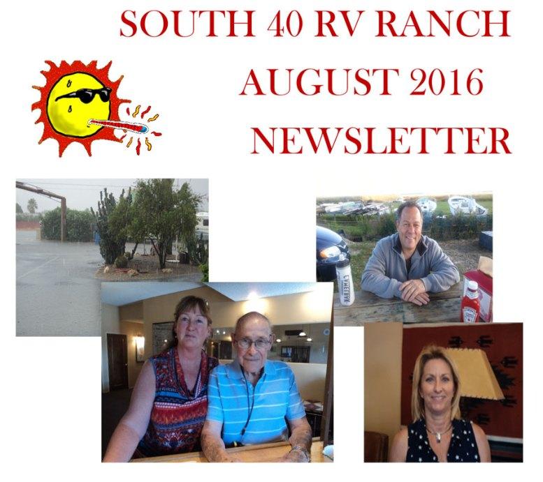 newsletter-august-top