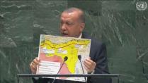 Afbeeldingsresultaat voor erdogan expansion