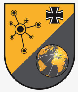 Cyber Operations And Information Support Forces of the German Armed Forces