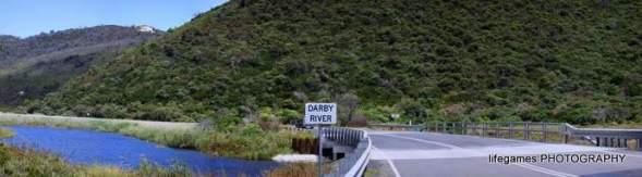 DarbyRiver-WilsonsProm-067