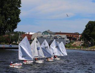 junior sailing 2
