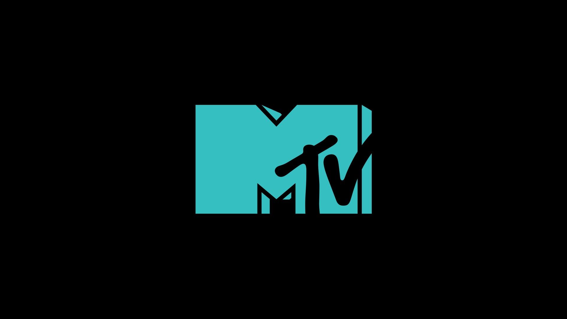 Segna la data degli MTV VMA 2021: si tengono il 12 settembre a New York -  News Mtv Italia