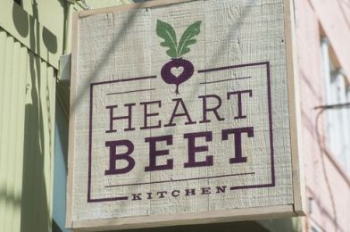 A New Heart Beet Kitchen Will Sprout Up in Cherry Hill