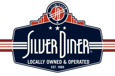 New Menu Items at Silver Diner, Including Many Plant-Based Options
