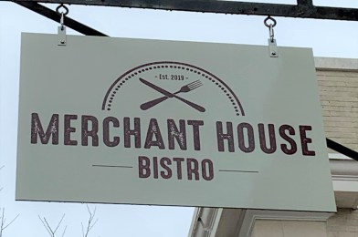 Former Merchantville Diner will become Merchant House, Expects Early April Opening