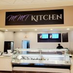 MMT Kitchen Moorestown Mall
