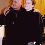 Michael Gordon & Michael Pedicin SPJS Award