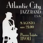 Atlantic City Jazz Band