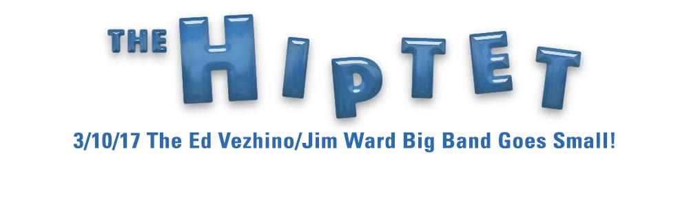 Winter-jazz-hiptet-slide