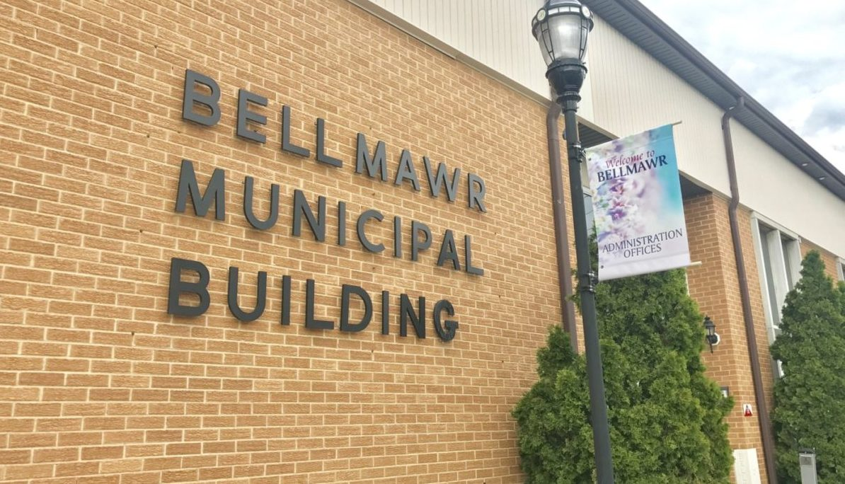 Bellmawr Council Approves Attorney for Landfill Closure & Independent Investigator