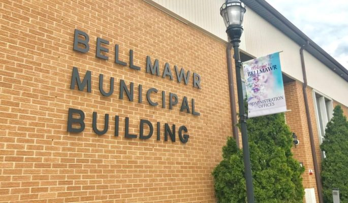 Borough of Bellmawr