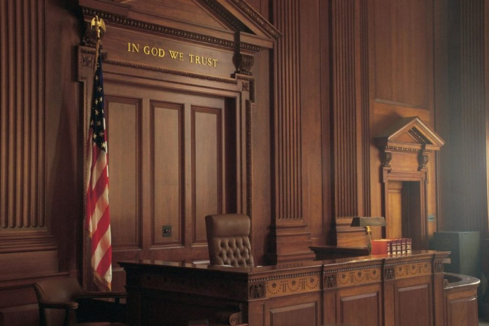 Barrington Man Pleads Guilty to Insurance Fraud & Official Misconduct
