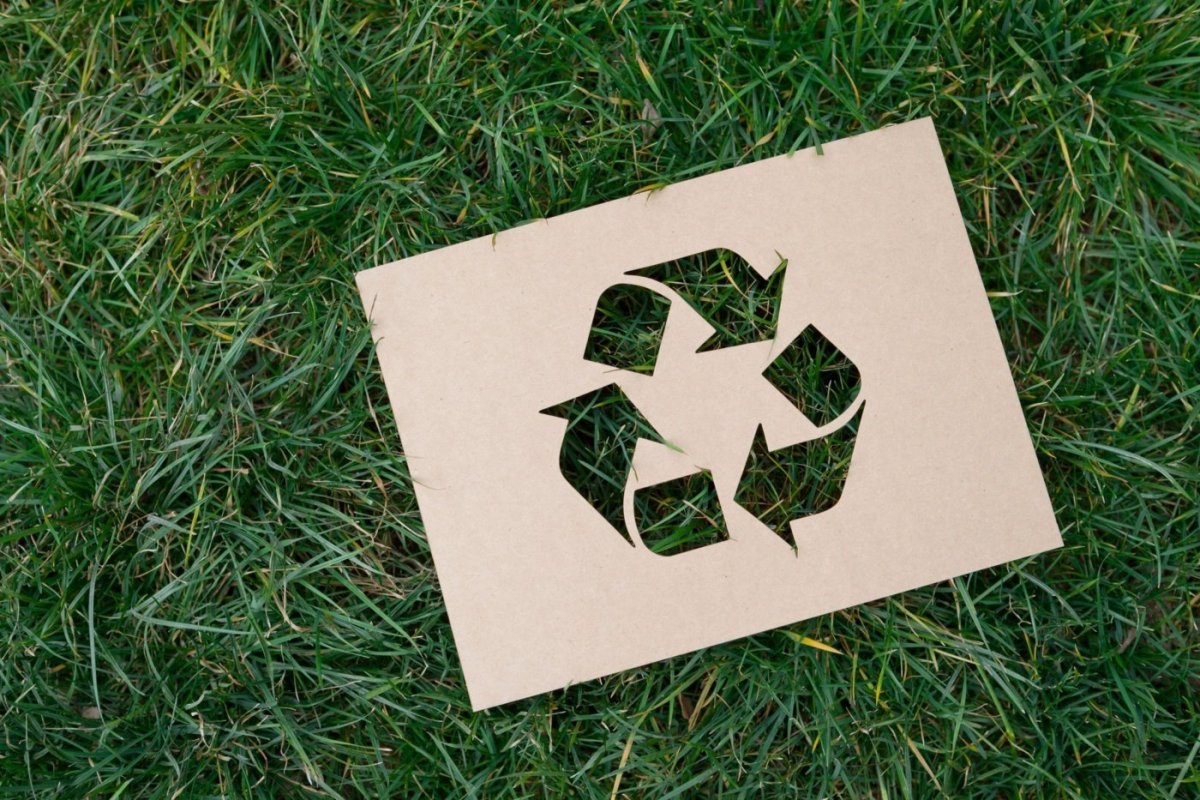 "Bellmawr Launches ""Recycle Coach"" Web App For Residents"