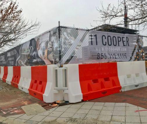 11 Cooper