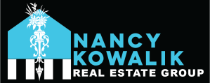 Nancy Kowalik Real Estate