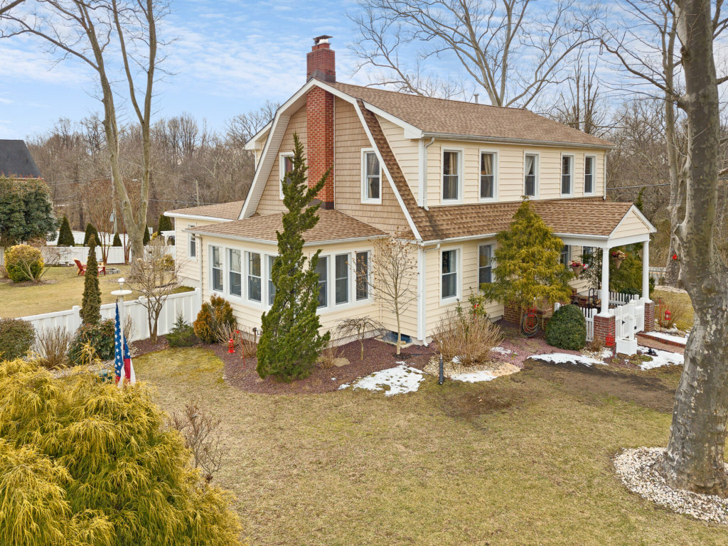 Open Houses The Weekend
