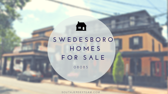 Homes for Rent & Sale in Swedesboro NJ - Nancy Kowalik Real Estate Group