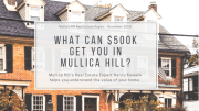 What Can $500K Get You in Mullica Hill?