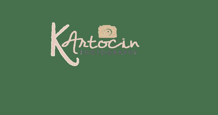 K Artocin