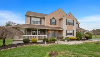 Homes For Sale With In Law Suites In Gloucester County Nj