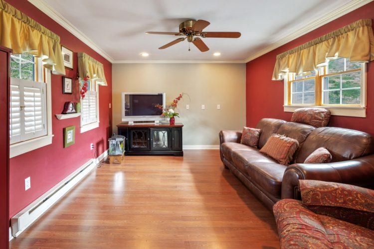 Bonus Room 397 Ferrell Road