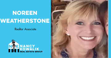 Real Story To Real Estate With Noreen