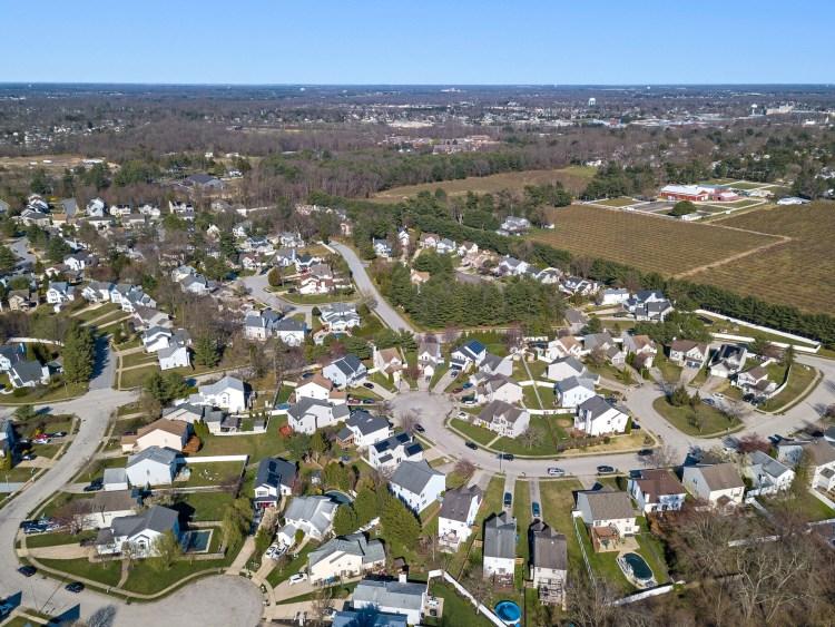 729 Elmhurst Place Glassboro